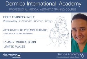 Dermica International Academy